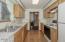 380 NE Edgecliff Dive, Waldport, OR 97394 - Kitchen - View 2 (1280x850)