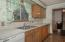 380 NE Edgecliff Dive, Waldport, OR 97394 - Kitchen - View 3 (1280x850)