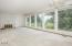 380 NE Edgecliff Dive, Waldport, OR 97394 - Living Room - View 2 (1280x850)