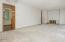 380 NE Edgecliff Dive, Waldport, OR 97394 - Living Room - View 3 (1280x850)