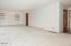 380 NE Edgecliff Dive, Waldport, OR 97394 - Living Room - View 4 (1280x850)