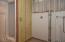 380 NE Edgecliff Dive, Waldport, OR 97394 - Utility room (1280x850)