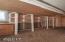 380 NE Edgecliff Dive, Waldport, OR 97394 - Workroom (850x1280)