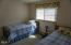 1746 NW 36th St, Lincoln City, OR 97367 - Bedroom 1.2