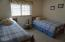 1746 NW 36th St, Lincoln City, OR 97367 - Bedroom