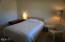 1746 NW 36th St, Lincoln City, OR 97367 - Bedroom 2.2