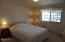 1746 NW 36th St, Lincoln City, OR 97367 - Bedroom 2