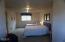 1746 NW 36th St, Lincoln City, OR 97367 - Master