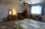 1746 NW 36th St, Lincoln City, OR 97367 - Bedroom 3.4