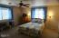 1746 NW 36th St, Lincoln City, OR 97367 - Bedroom 3