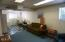 1746 NW 36th St, Lincoln City, OR 97367 - Basement