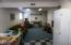 1746 NW 36th St, Lincoln City, OR 97367 - Basement 2