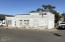 5028 SE Jetty Ave, Lincoln City, OR 97367 - IMG_0415