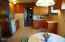 537 SW Ebb Ave, Lincoln City, OR 97367 - Kitchen