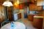 537 SW Ebb Ave, Lincoln City, OR 97367 - Kitchen-Dining