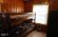 537 SW Ebb Ave, Lincoln City, OR 97367 - Bedroom 1