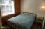 537 SW Ebb Ave, Lincoln City, OR 97367 - Bedroom 2.2