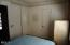 537 SW Ebb Ave, Lincoln City, OR 97367 - Bedroom 2