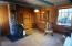 537 SW Ebb Ave, Lincoln City, OR 97367 - Living Room 2