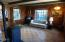 537 SW Ebb Ave, Lincoln City, OR 97367 - Living Room