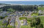 2645 NE 49th Ct, Lincoln City, OR 97367 - Lake view for morning tea with a view