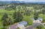 2645 NE 49th Ct, Lincoln City, OR 97367 - Top detail