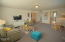 5505 NW Rhododendron St, Newport, OR 97365 - Studio