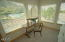5505 NW Rhododendron St, Newport, OR 97365 - Great Room