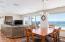 7315 Neptune Ave., Gleneden Beach, OR 97388 - Great Room