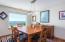 7315 Neptune Ave., Gleneden Beach, OR 97388 - Ocean Front Dining