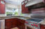7315 Neptune Ave., Gleneden Beach, OR 97388 - Top of the line appliances
