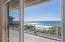 7315 Neptune Ave., Gleneden Beach, OR 97388 - Master Suite Deck