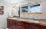 7315 Neptune Ave., Gleneden Beach, OR 97388 - Master Suite Bathroom