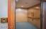 7315 Neptune Ave., Gleneden Beach, OR 97388 - Elevator