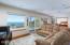 7315 Neptune Ave., Gleneden Beach, OR 97388 - Family Room