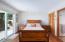 7315 Neptune Ave., Gleneden Beach, OR 97388 - Master Suite #2