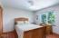 7315 Neptune Ave., Gleneden Beach, OR 97388 - Guest Room