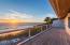 7315 Neptune Ave., Gleneden Beach, OR 97388 - Sunset Deck