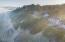 7315 Neptune Ave., Gleneden Beach, OR 97388 - Aerial