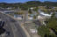 5028 SE Jetty Ave, Lincoln City, OR 97367 - Home2