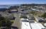 5028 SE Jetty Ave, Lincoln City, OR 97367 - Home3