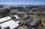 5028 SE Jetty Ave, Lincoln City, OR 97367 - Home4