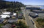 5028 SE Jetty Ave, Lincoln City, OR 97367 - Home5