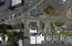5028 SE Jetty Ave, Lincoln City, OR 97367 - Home6