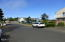 915 SW 12th St, Newport, OR 97365 - Garage