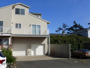915 SW 12th St, Newport, OR 97365 - 915 SW 12th St