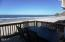 7421 Logan Rd, Lincoln City, OR 97367 - Deck