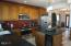 7421 Logan Rd, Lincoln City, OR 97367 - Kitchen 1.2