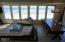 7421 Logan Rd, Lincoln City, OR 97367 - Living Room Wall of Windows