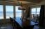 7421 Logan Rd, Lincoln City, OR 97367 - Dining Room Table View